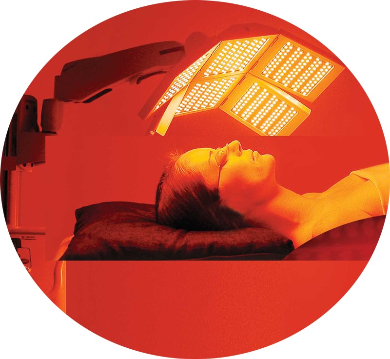 Spa services upland skin care body wellness massage facials led light therapy facial add on solutioingenieria Gallery